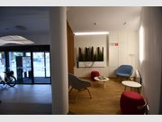Bureau à louer à Luxembourg-Limpertsberg - Réf. 6941332