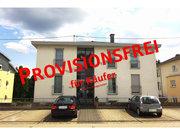 Wohnung zum Kauf 2 Zimmer in Heusweiler - Ref. 6486676