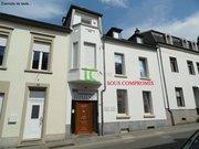 Haus zum Kauf 2 Zimmer in Luxembourg-Bonnevoie - Ref. 6687636