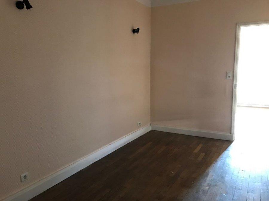 louer appartement 3 pièces 55 m² saint-max photo 4