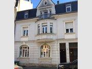 Maison à vendre 8 Chambres à Esch-sur-Alzette - Réf. 4795284