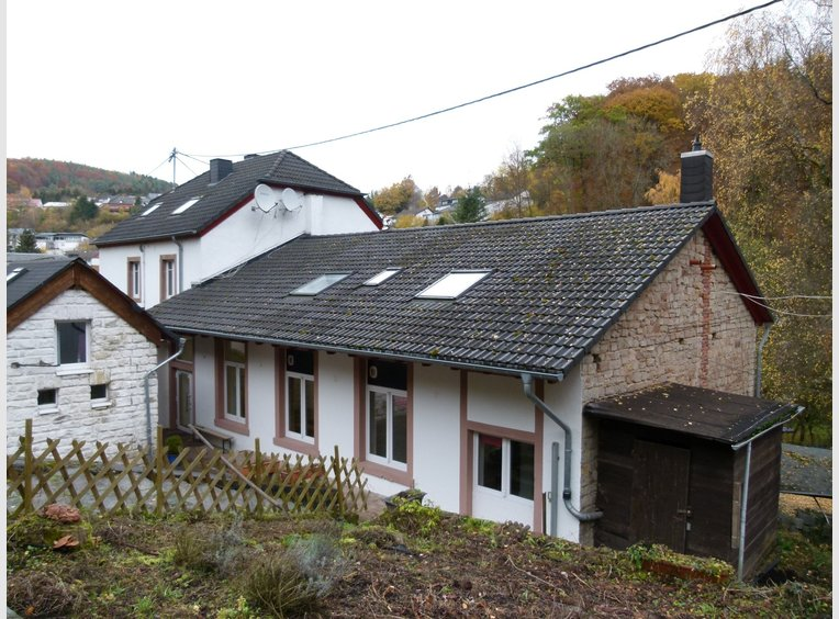 Haus zum Kauf 10 Zimmer in Aach - Ref. 6106004
