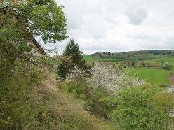 Terrain à vendre à Ettelbruck - Réf. 5127060