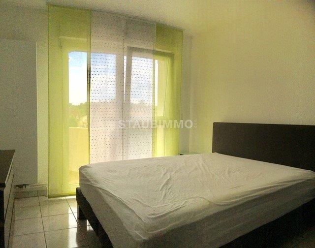 acheter appartement 2 pièces 49 m² hésingue photo 4
