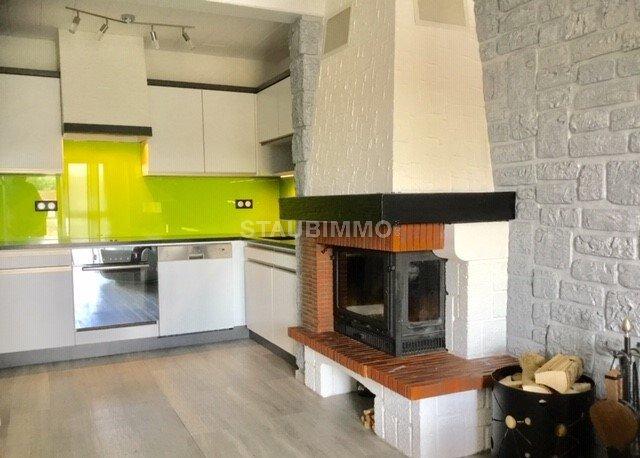 acheter appartement 2 pièces 49 m² hésingue photo 3