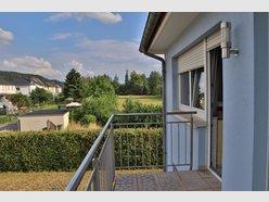 Haus zum Kauf 5 Zimmer in Walferdange - Ref. 6523796