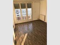 Appartement à louer F2 à Creutzwald - Réf. 6654868
