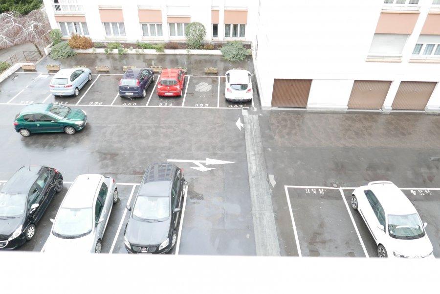 acheter garage-parking 0 pièce 13 m² nancy photo 3