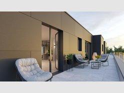 Penthouse à vendre 3 Chambres à Luxembourg-Kirchberg - Réf. 5286804