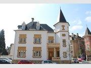 Herrenhaus zur Miete in Luxembourg-Centre ville - Ref. 7187348