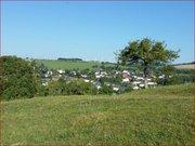 Grundstück zum Kauf in Bickendorf - Ref. 5168020