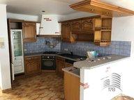 Appartement à louer 2 Chambres à Niederkorn - Réf. 6417300