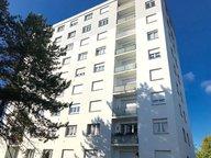 Appartement à vendre F4 à Thionville - Réf. 6548372