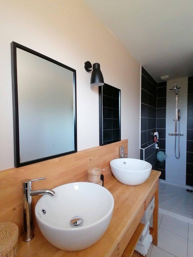 acheter maison 5 pièces 89 m² pontchâteau photo 7