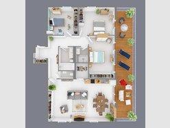 Appartement à vendre 3 Chambres à Hesperange - Réf. 5921940