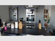 Appartement à louer F5 à Aniche - Réf. 6188180