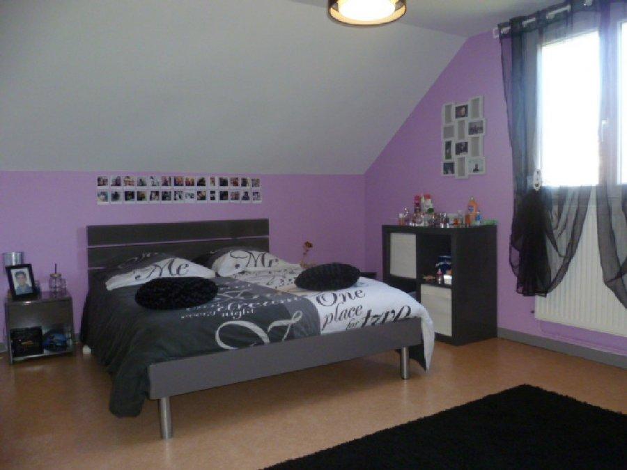 acheter maison 6 pièces 200 m² damelevières photo 7