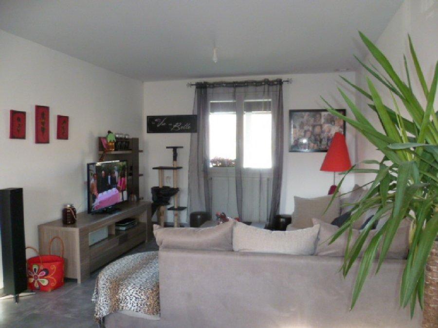 acheter maison 6 pièces 200 m² damelevières photo 5