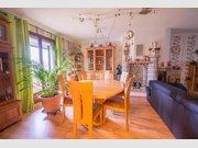 Villa zum Kauf 3 Zimmer in Doennange - Ref. 5741716