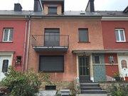 Reihenhaus zum Kauf 5 Zimmer in Soleuvre - Ref. 4959380