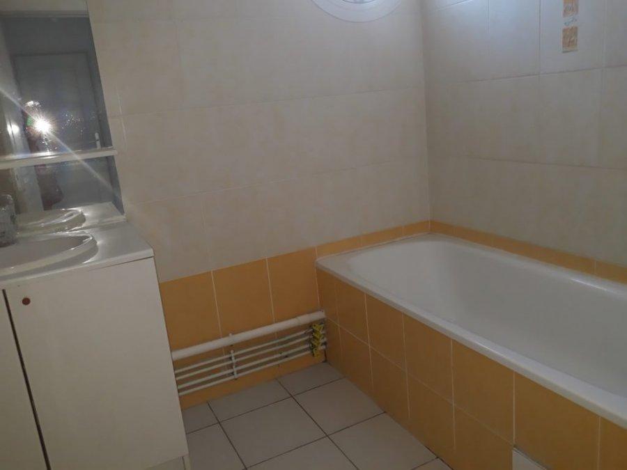 louer appartement 3 pièces 79 m² metz photo 4