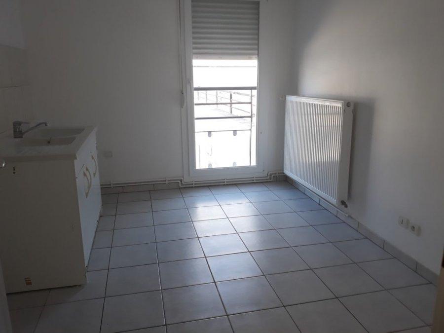 louer appartement 3 pièces 79 m² metz photo 3