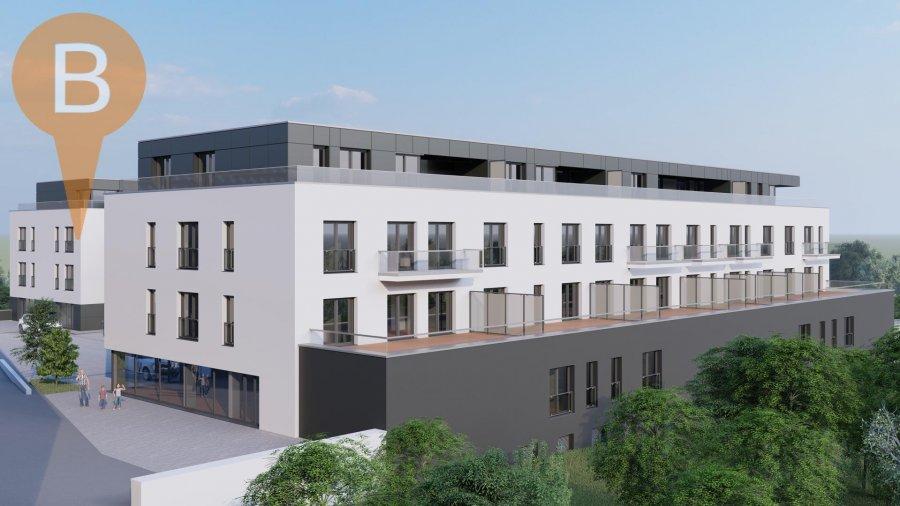 büro kaufen 3 schlafzimmer 211 m² wemperhardt foto 4