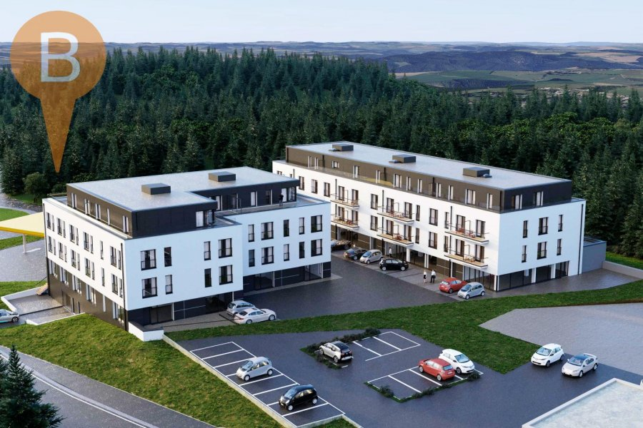 büro kaufen 3 schlafzimmer 211 m² wemperhardt foto 2