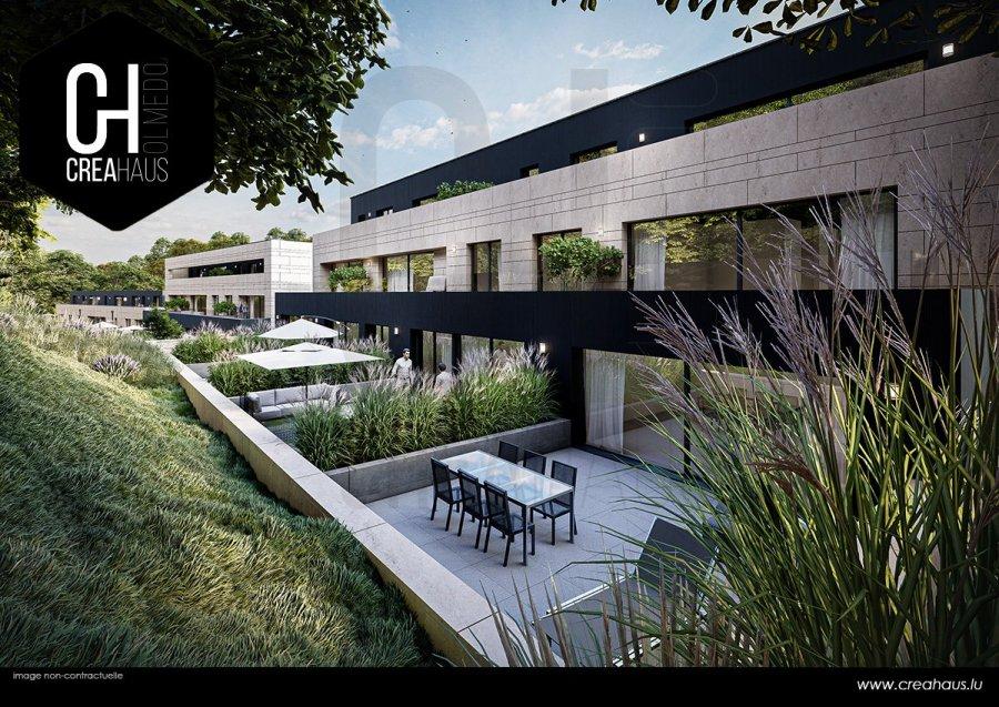 acheter résidence 0 chambre 48.67 à 121.19 m² bridel photo 6