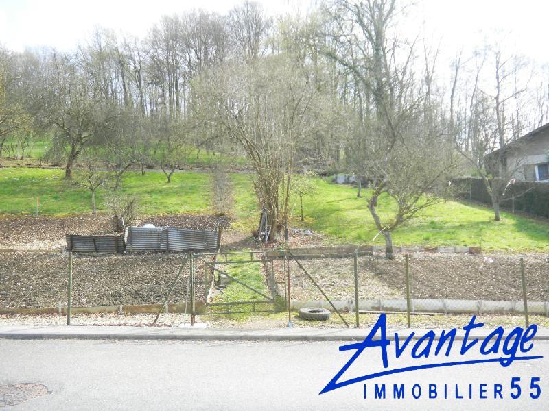 acheter terrain constructible 0 pièce 0 m² bar-le-duc photo 4