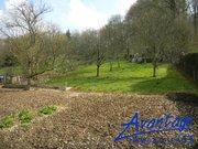 Terrain constructible à vendre à Bar-le-Duc - Réf. 5168276