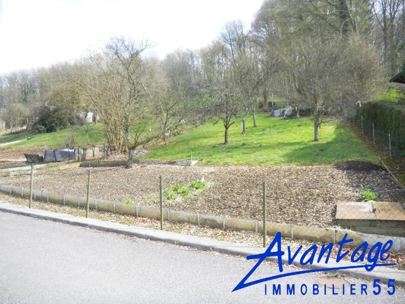 acheter terrain constructible 0 pièce 0 m² bar-le-duc photo 2