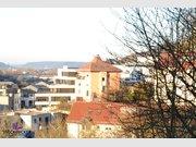 Immeuble de rapport à vendre à Luxembourg-Weimerskirch - Réf. 6679700