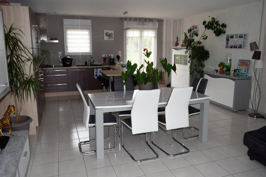 acheter ids_global_subimmotype_undefined 4 pièces 100 m² brillon-en-barrois photo 2