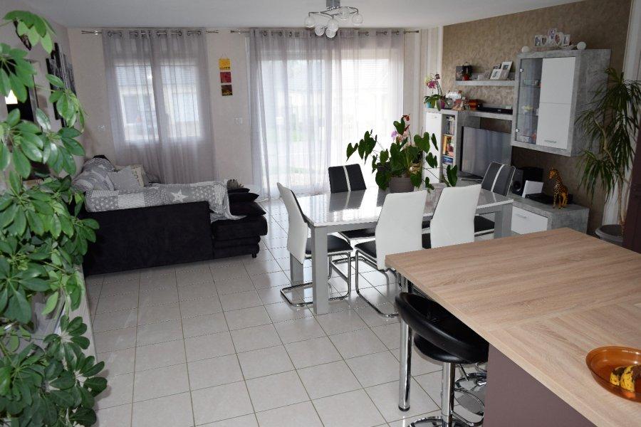 acheter ids_global_subimmotype_undefined 4 pièces 100 m² brillon-en-barrois photo 4