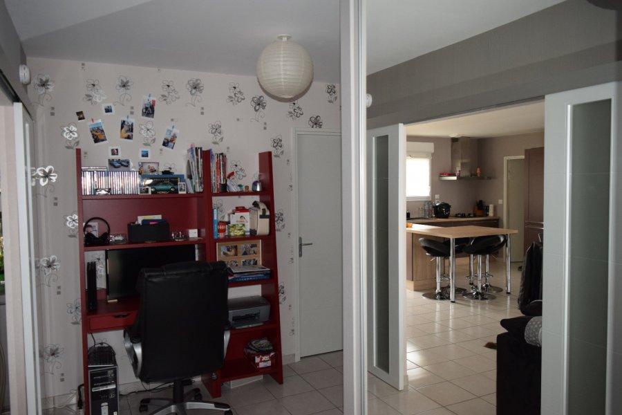 acheter ids_global_subimmotype_undefined 4 pièces 100 m² brillon-en-barrois photo 5