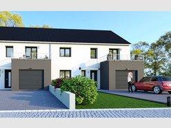 Maison individuelle à vendre 3 Chambres à Wincrange - Réf. 6110612