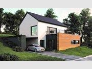 Maison individuelle à vendre 3 Chambres à Leithum - Réf. 6385044