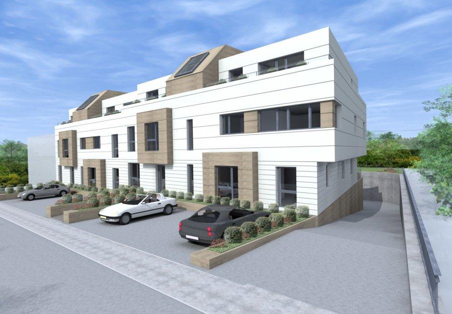 acheter appartement 2 chambres 81 m² capellen photo 7