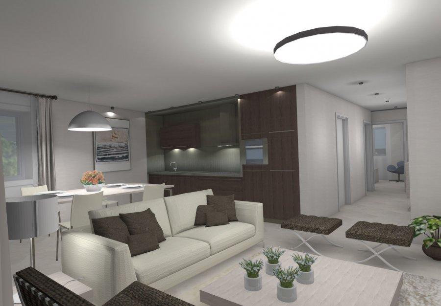 acheter appartement 2 chambres 81 m² capellen photo 5