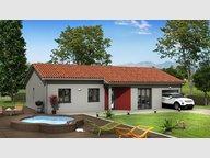 Modèle de maison à vendre F5 à  (FR) - Réf. 5139860