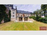 Maison de maître à vendre 5 Chambres à Luxembourg-Limpertsberg - Réf. 6851988