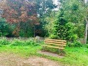 Kein Bauland zum Kauf in Luxembourg-Limpertsberg - Ref. 6593940