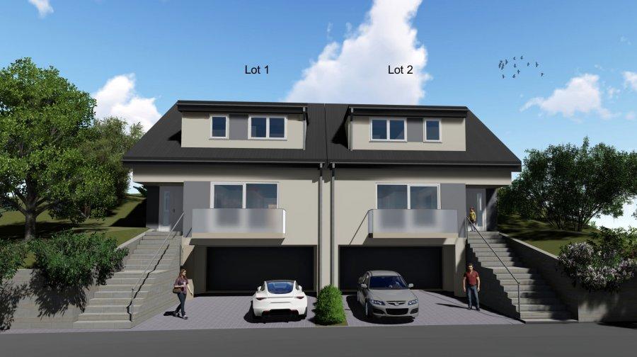 acheter maison 3 chambres 145 m² arsdorf photo 1
