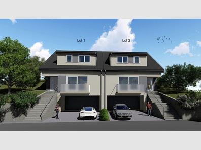 Maison à vendre 3 Chambres à Arsdorf - Réf. 6925716