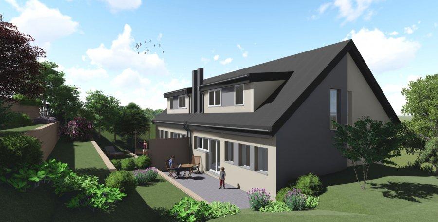 acheter maison 3 chambres 145 m² arsdorf photo 2
