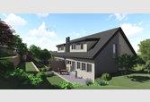 Haus zum Kauf 3 Zimmer in Arsdorf (LU) - Ref. 6925716