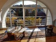 Duplex à vendre 3 Chambres à Dudelange - Réf. 5762452