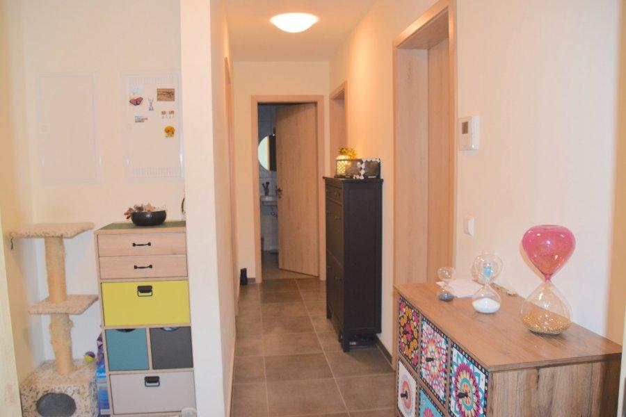 Appartement à louer 2 chambres à Pétange