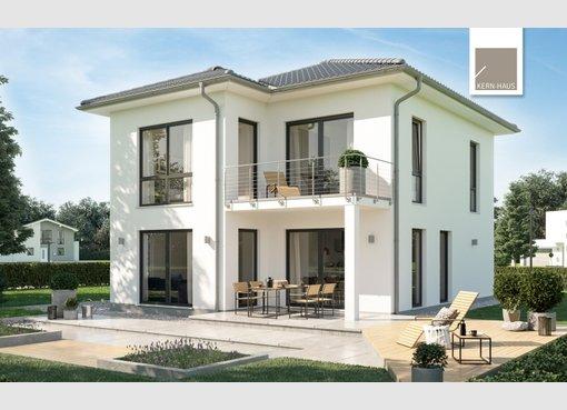 Haus zum Kauf 4 Zimmer in Mandern (DE) - Ref. 7269780